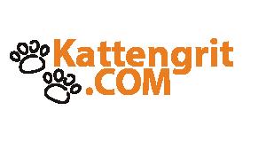 www.kattengrit.com